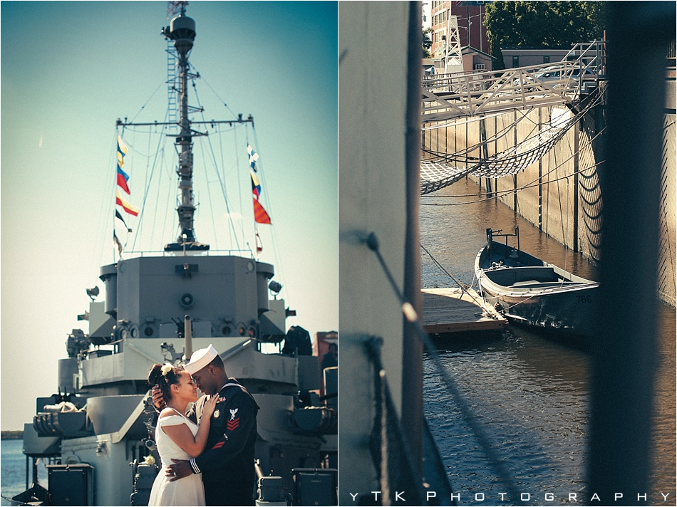 navy_wedding_027