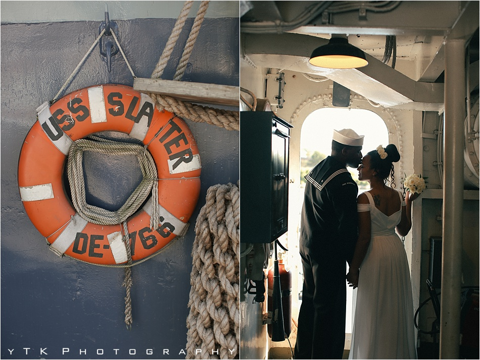 navy_wedding_028