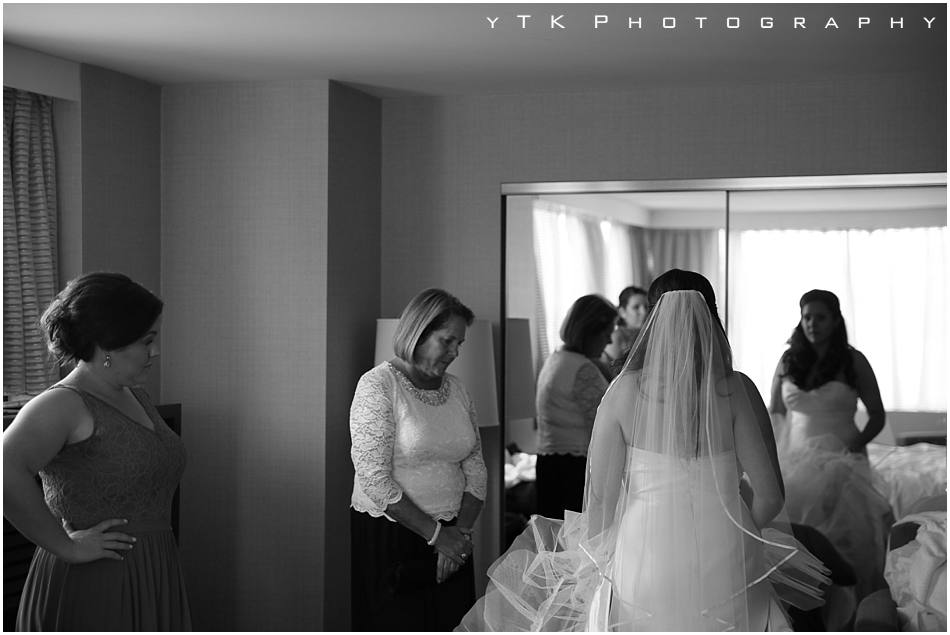 saratoga_wedding_015