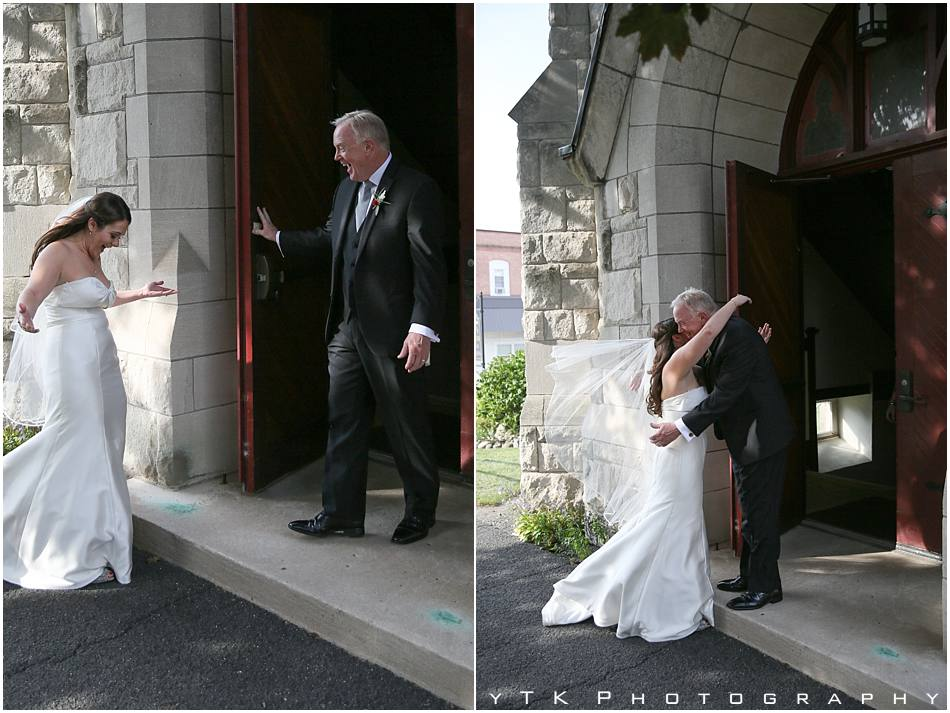 saratoga_wedding_025