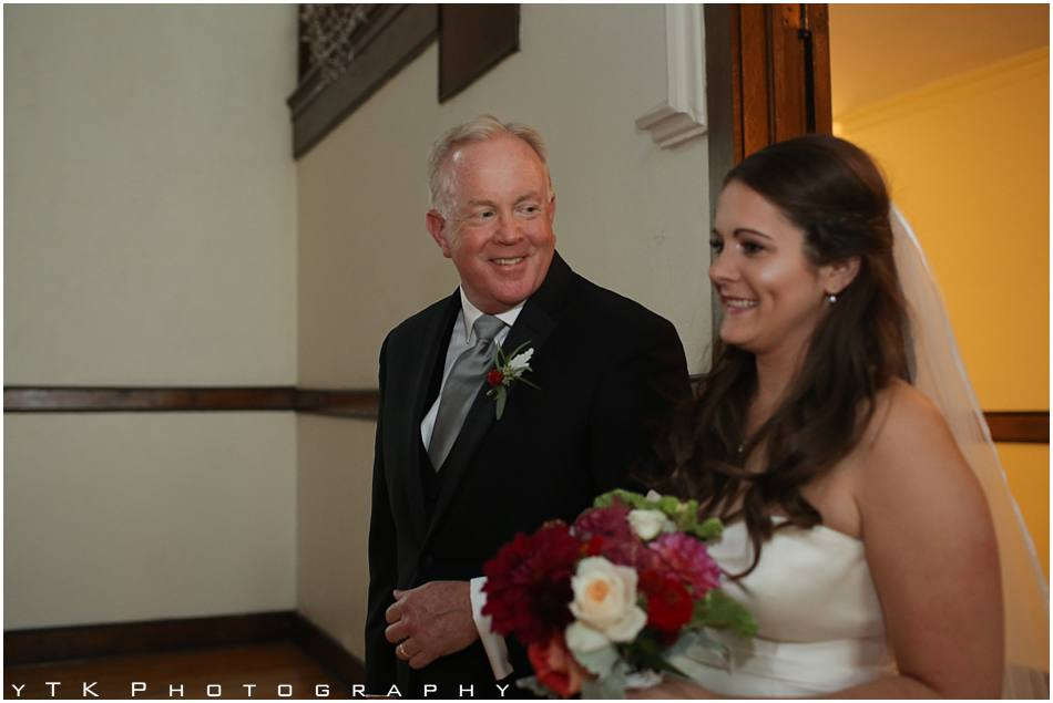 saratoga_wedding_026