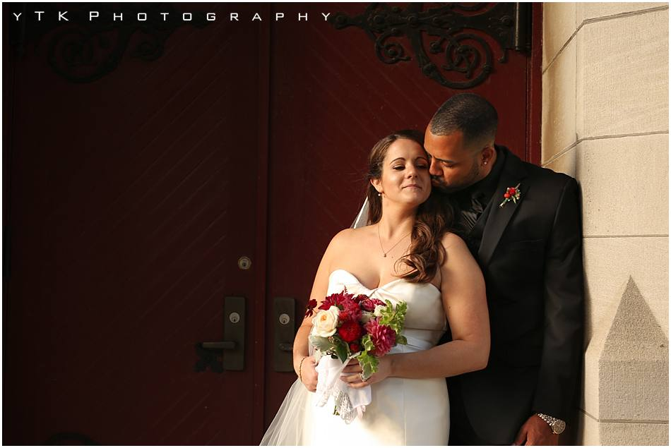 saratoga_wedding_030