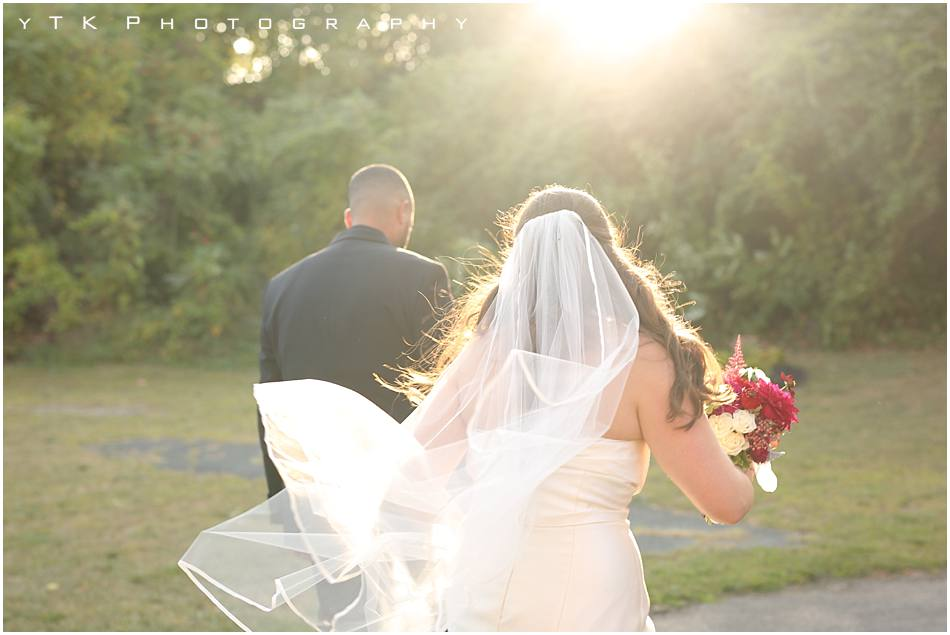 saratoga_wedding_037