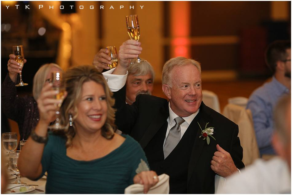 saratoga_wedding_048