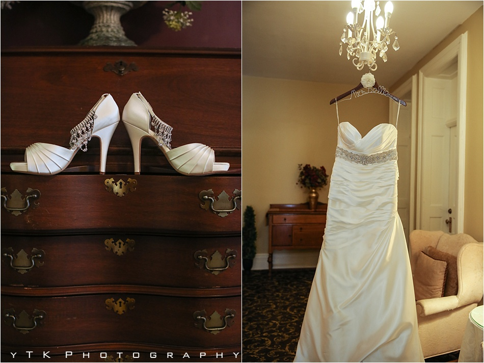 stockade_inn_wedding_005