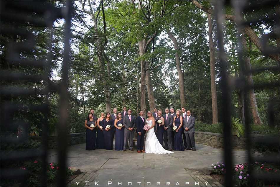 stockade_inn_wedding_029