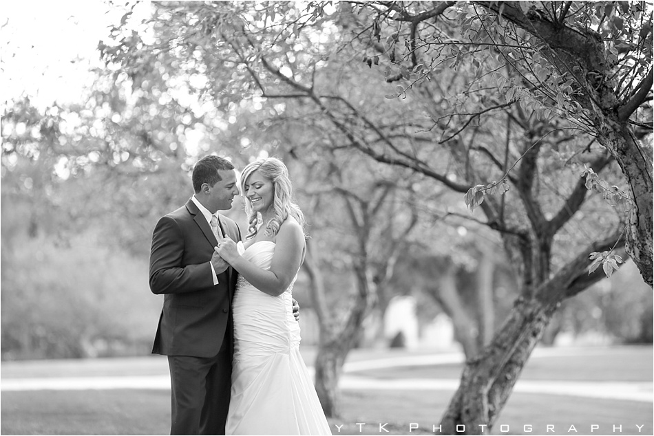 stockade_inn_wedding_033