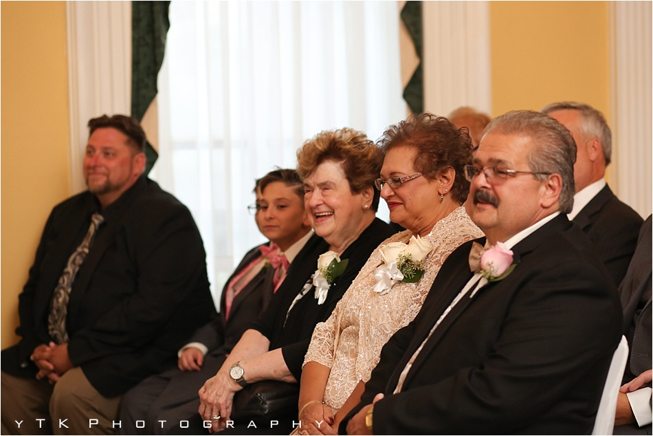 stockade_inn_wedding_037
