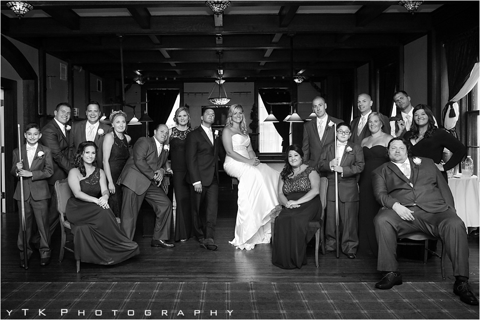 stockade_inn_wedding_042