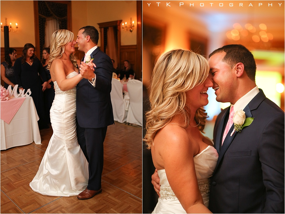 stockade_inn_wedding_044