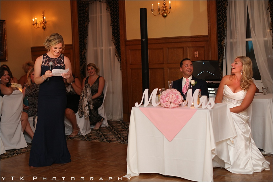 stockade_inn_wedding_046