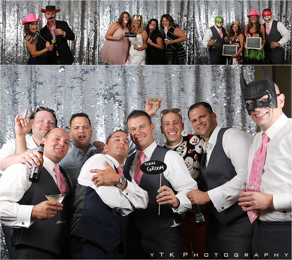 stockade_inn_wedding_051