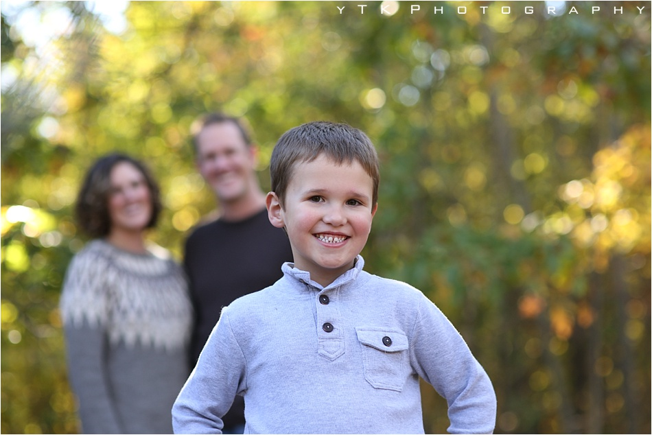 albany_family_photography_003
