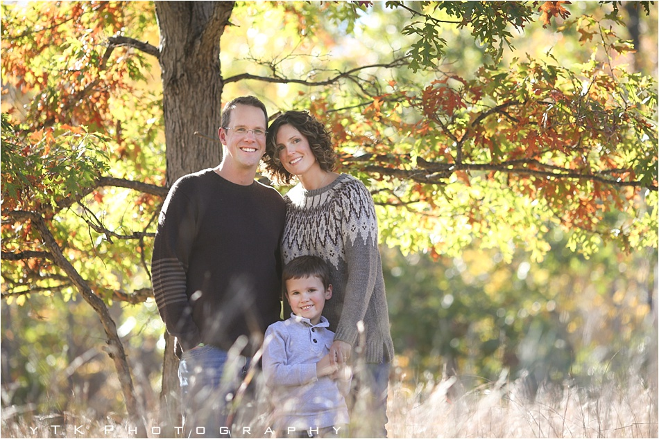 albany_family_photography_010