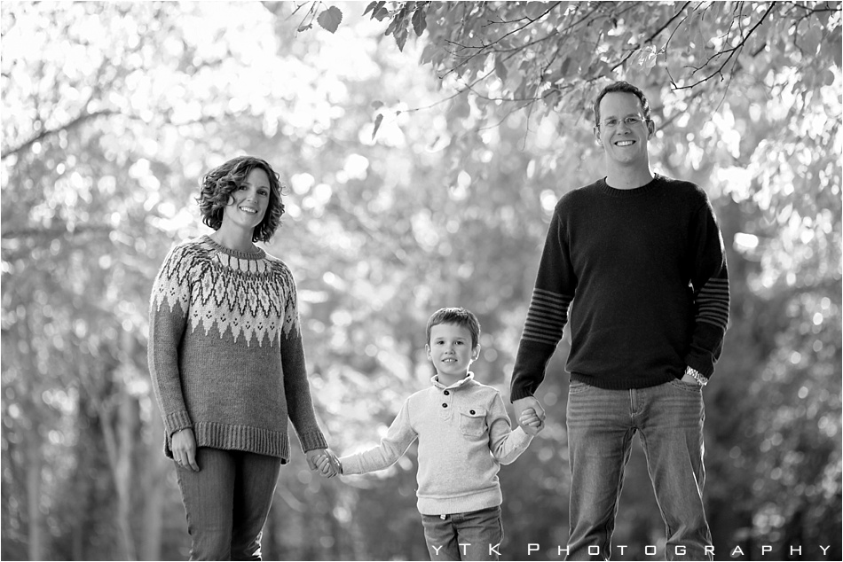albany_family_photography_013
