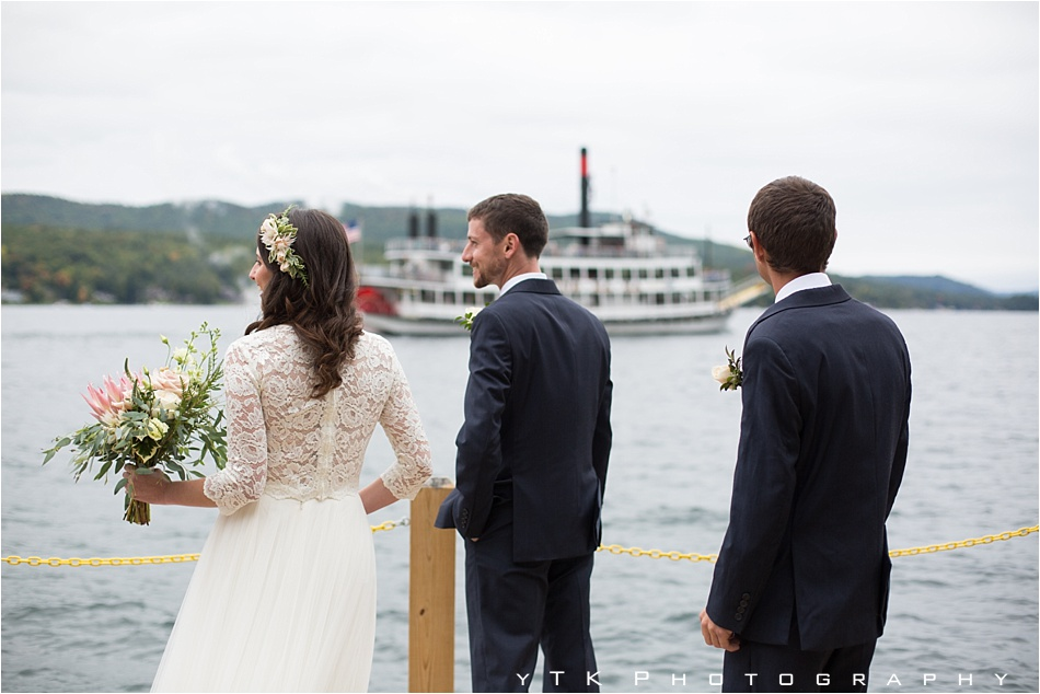 lake_george_wedding_024