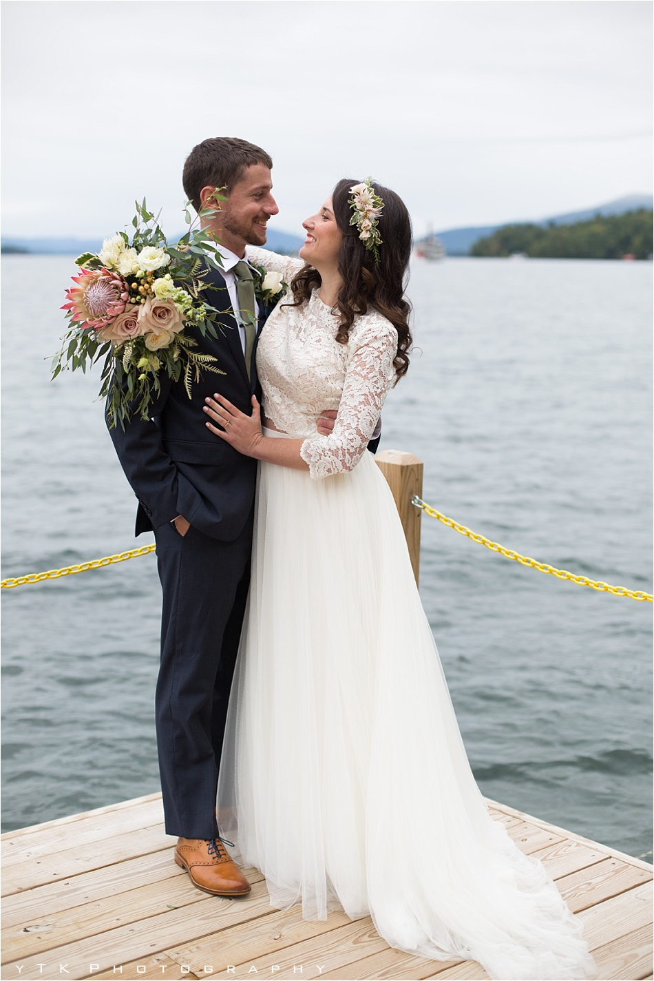 lake_george_wedding_027