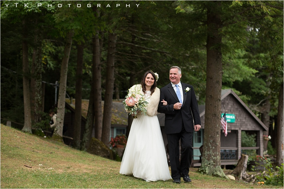 lake_george_wedding_028