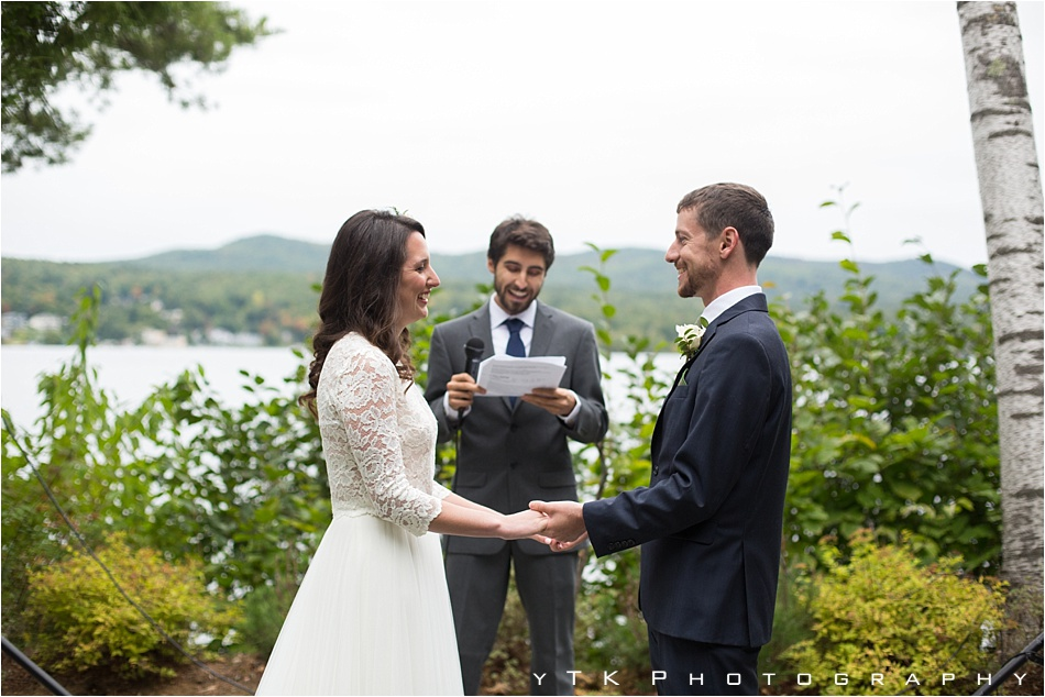 lake_george_wedding_031
