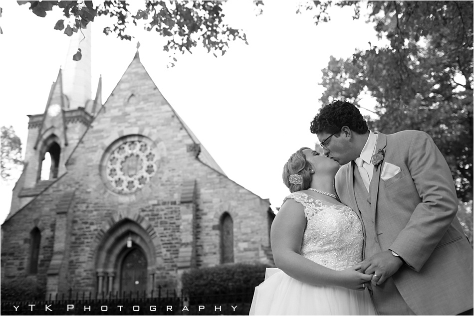 schenectady_wedding_photography_002