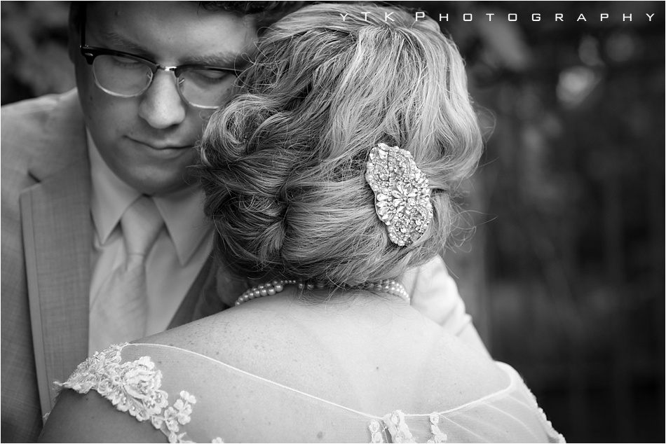 schenectady_wedding_photography_004