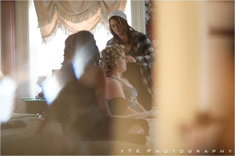 schenectady_wedding_photography_010