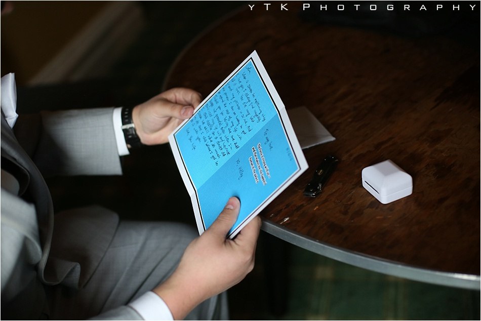 schenectady_wedding_photography_016