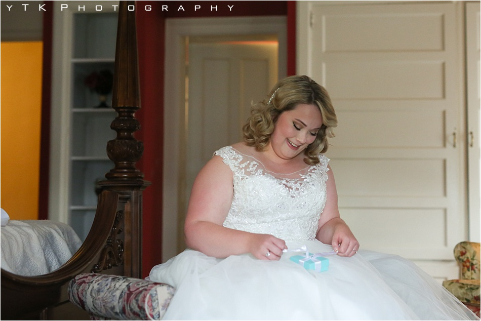 schenectady_wedding_photography_021