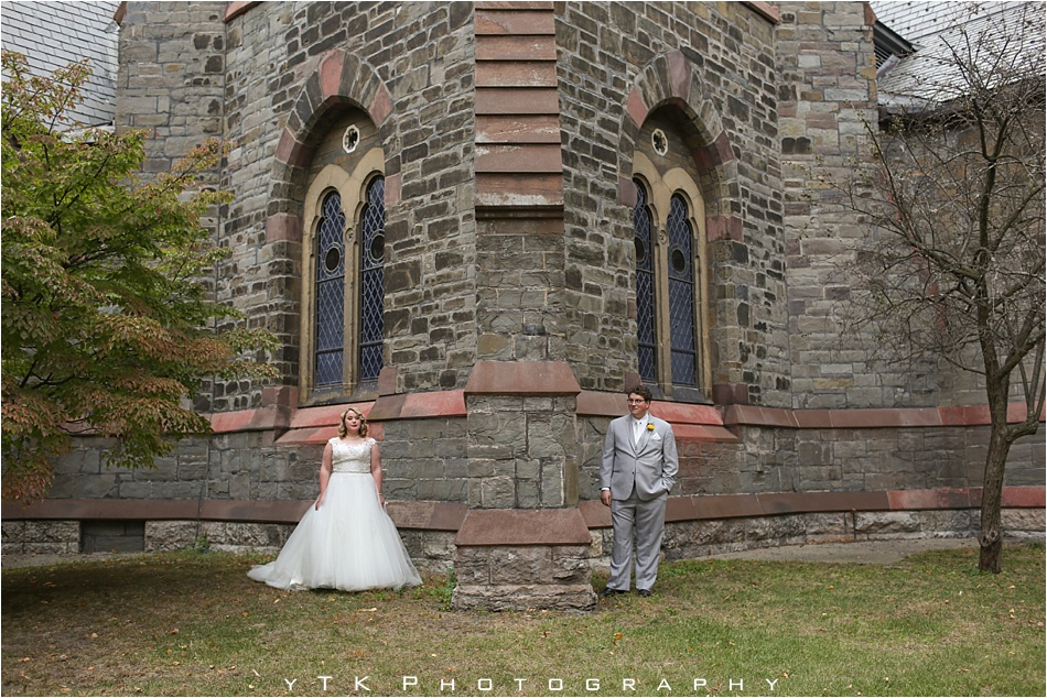 schenectady_wedding_photography_024