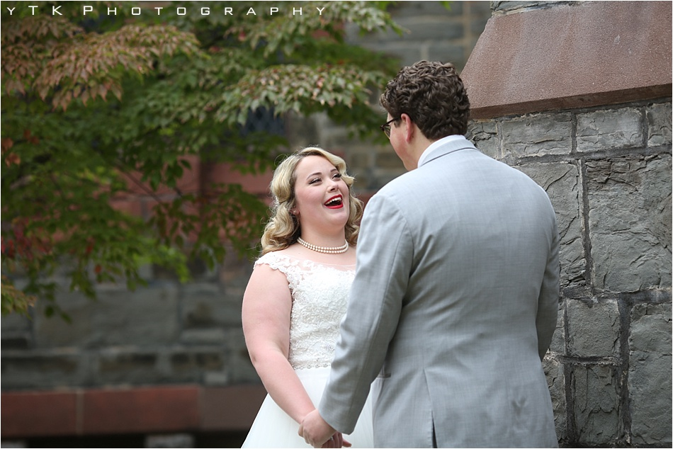 schenectady_wedding_photography_026