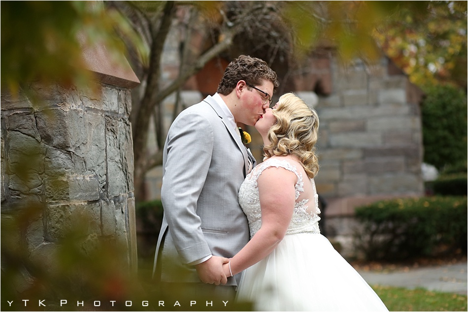 schenectady_wedding_photography_027