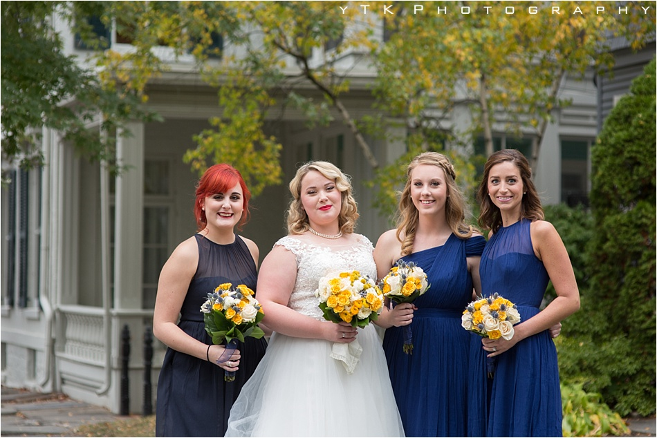 schenectady_wedding_photography_028