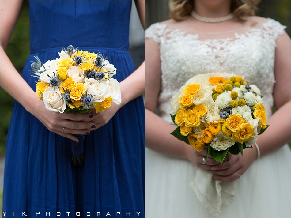 schenectady_wedding_photography_029