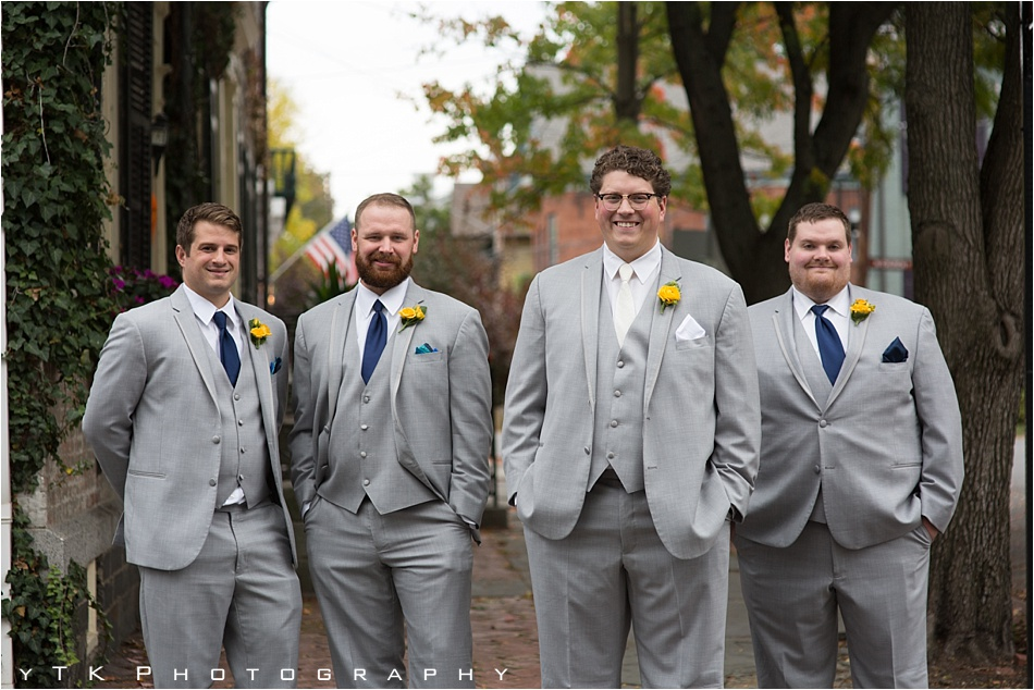 schenectady_wedding_photography_030