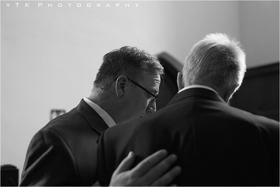 schenectady_wedding_photography_032