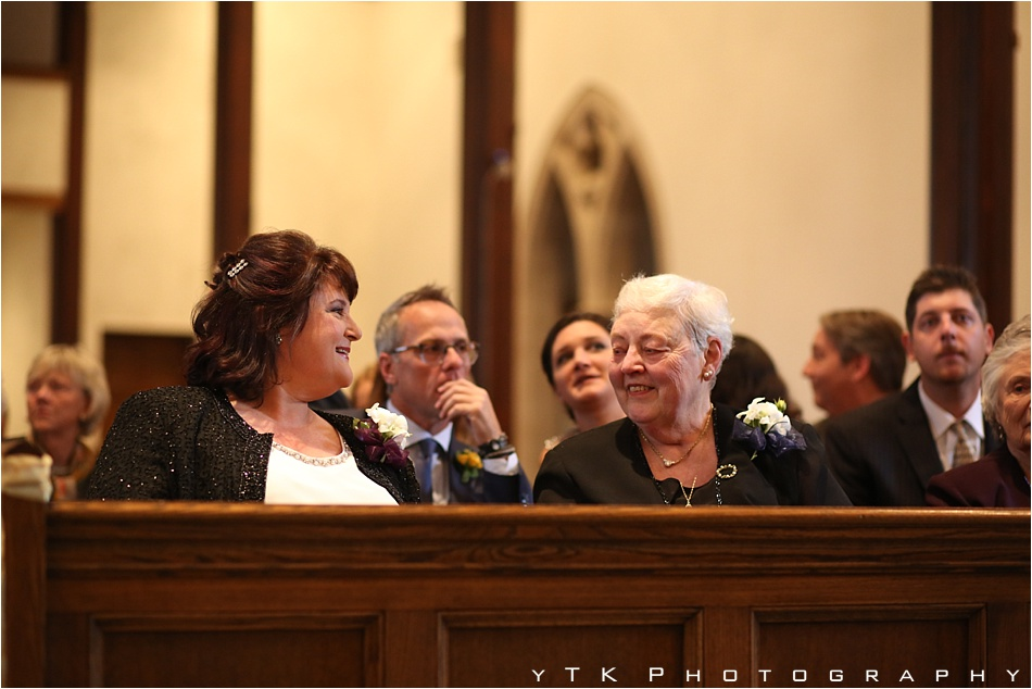 schenectady_wedding_photography_033