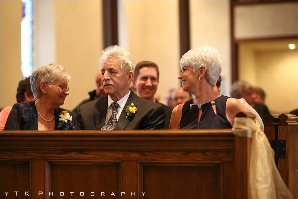 schenectady_wedding_photography_034