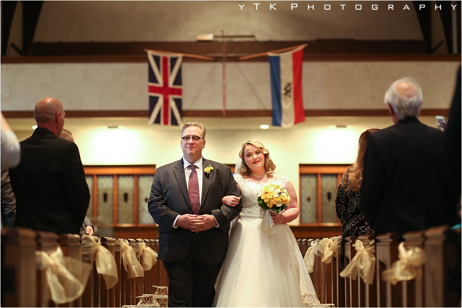schenectady_wedding_photography_036