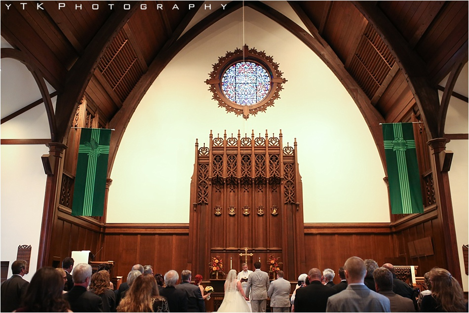 schenectady_wedding_photography_037
