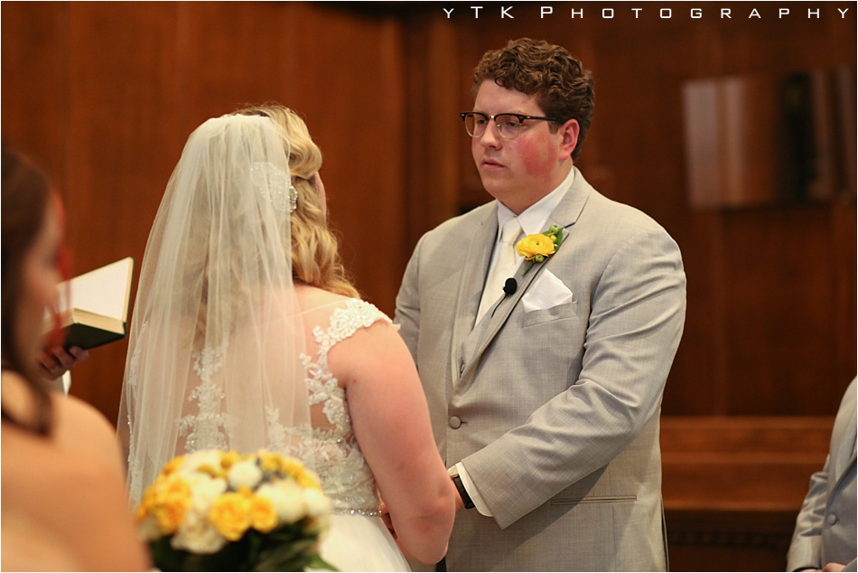 schenectady_wedding_photography_038