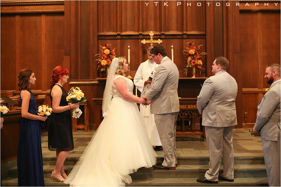 schenectady_wedding_photography_039