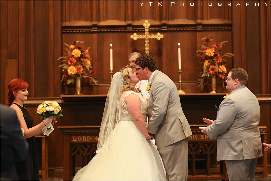 schenectady_wedding_photography_041