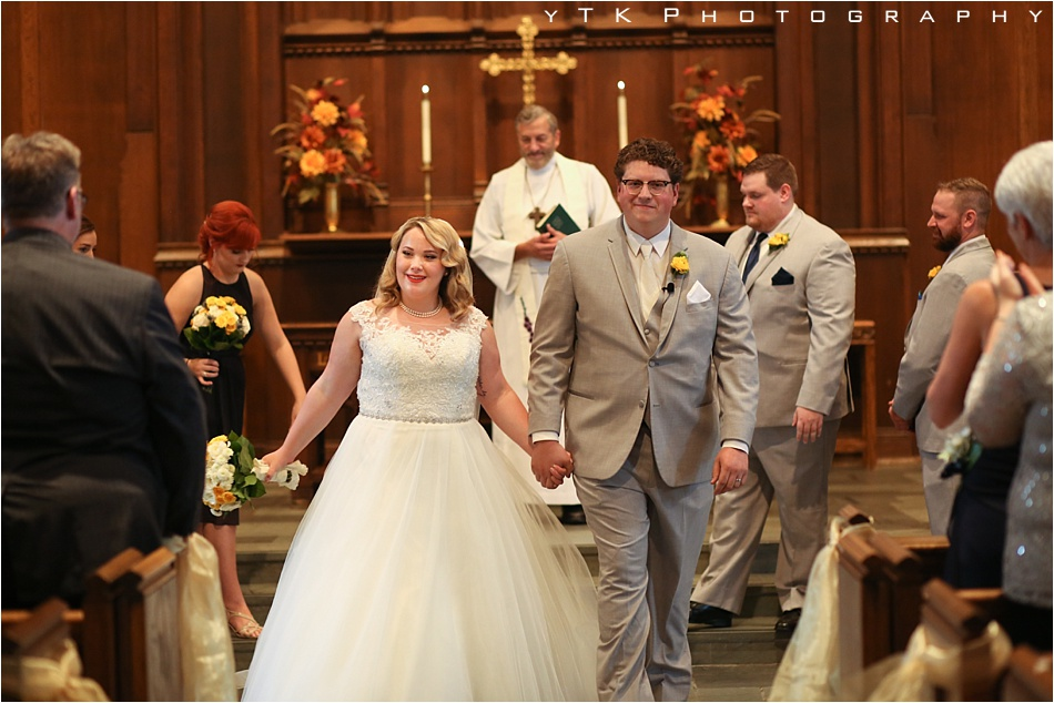 schenectady_wedding_photography_042
