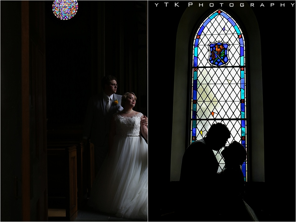 schenectady_wedding_photography_043
