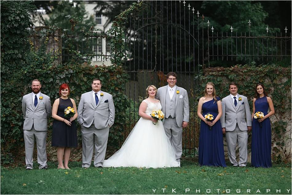 schenectady_wedding_photography_045