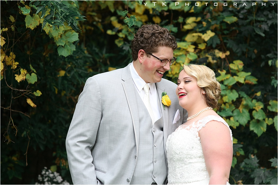 schenectady_wedding_photography_046
