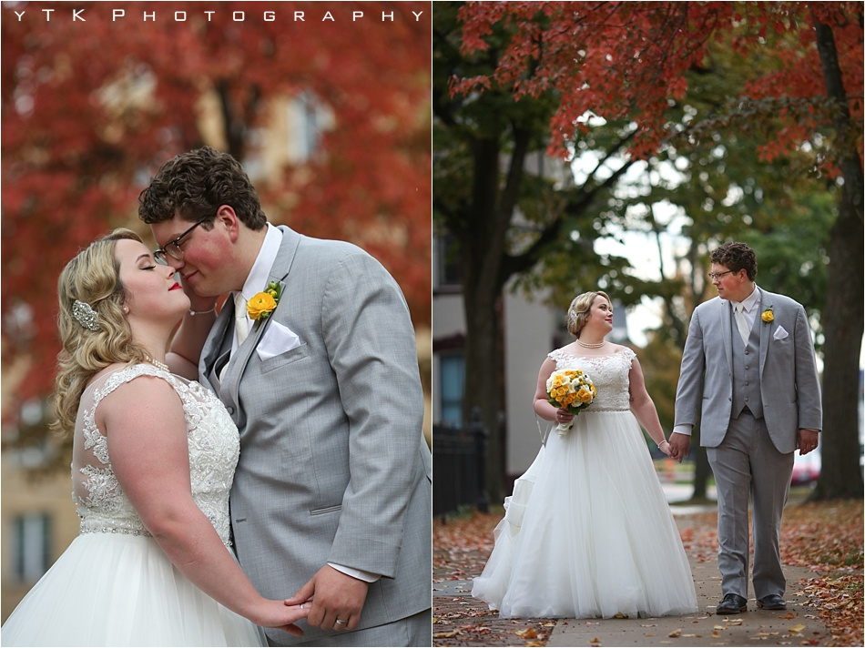 schenectady_wedding_photography_050