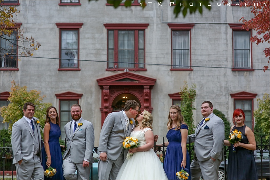 schenectady_wedding_photography_052