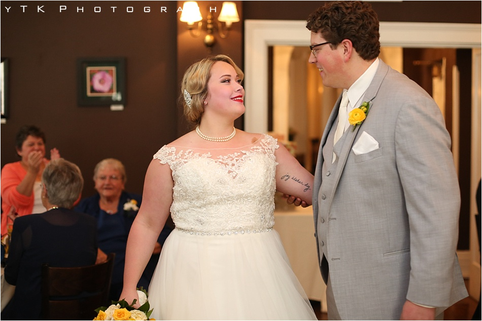 schenectady_wedding_photography_056