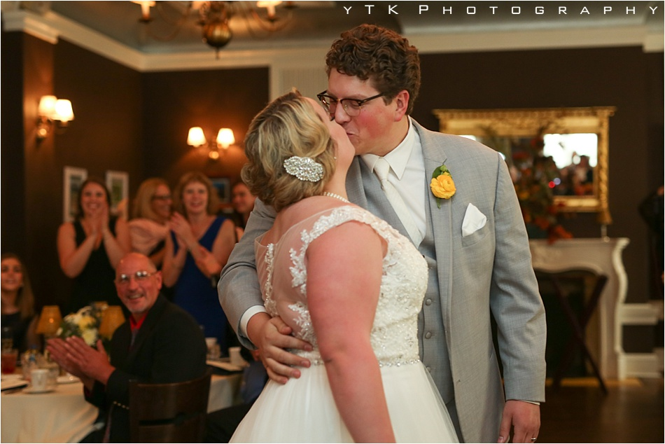 schenectady_wedding_photography_058